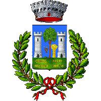 stemma crosia