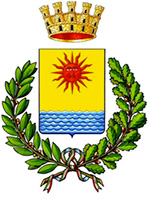 stemma trebisacce