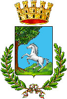 stemma Bisignano
