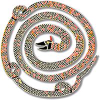 stemma comune san demetrio